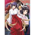 ISUCA-イスカ- 第2巻 Blu-ray [Blu-ray]