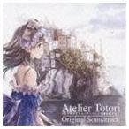 (ゲーム・ミュージック) トトリのアトリエ〜アーランドの錬金術士2 オリジナルサウンドトラック(CD)