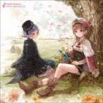 (ゲーム・ミュージック) ロロナのアトリエ アレンジトラックス(CD)