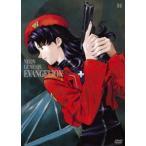 新世紀エヴァンゲリオン DVD STANDARD EDITION Vol.4 [DVD]