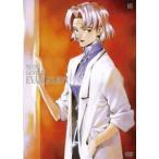 新世紀エヴァンゲリオン DVD STANDARD EDITION Vol.5 [DVD]