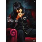 新世紀エヴァンゲリオン DVD STANDARD EDITION Vol.6 [DVD]
