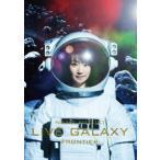 水樹奈々/NANA MIZUKI LIVE GALAXY -FRONTIER-(DVD)