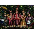 """ももいろクローバーZ/MOMOIRO CLOVER Z DOME TREK 2016 DAY1""""AMARANTHUS""""(DVD)"""