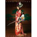 水樹奈々/NANA MIZUKI LIVE ZIPANG×出雲大社御奉納公演〜月花之宴〜(DVD)(DVD)画像