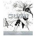 the pillows/オリジナルサウンド・トラック フリクリ BGM集(CD)