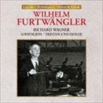 ヴィルヘルム・フルトヴェングラー(cond)/ローエングリン〜フルトヴェングラー/ワーグナー・ドキュメント〜(UHQCD)(CD)