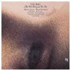 チェット・ベイカー(tp、vo)/枯葉(Blu-specCD)(CD)