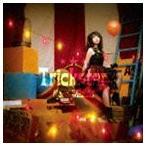 水樹奈々 / Trickster [CD]