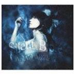 水樹奈々 / PSP版 魔法少女リリカルなのはA's PORTABLE-THE BATTLE OF ACES- オープニングテーマ: Silent Bible [CD]