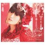 田村ゆかり/アニメ「C3-シーキューブ」前期OPテーマ: Endless Story(CD)