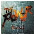 NoGoD / 神髄-THE POWER- [CD]