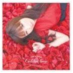 堀江由衣/Golden Time(通常盤)(CD)
