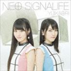 ゆいかおり/NEO SIGNALIFE(通常盤)(CD)