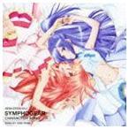 ツヴァイウィング/戦姫絶唱シンフォギア キャラクターソング1 ツヴァイウィング(CD)
