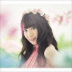 水樹奈々/Angel Blossom(初回限定盤/CD+DVD)(CD)