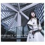水樹奈々/IMPACT EXCITER(通常盤)(CD)