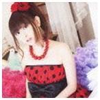 田村ゆかり/春待ちソレイユ(通常盤)(CD)