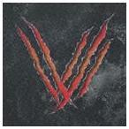 NoGoD/V(通常盤)(CD)