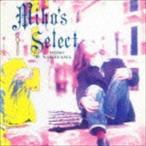 Miho s Select