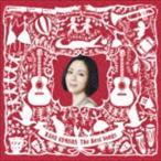 植村花菜/The Best Songs(通常盤)(CD)