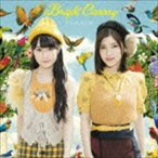ゆいかおり / Bright Canary [CD]