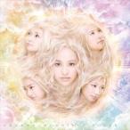 ももいろクローバーZ / 白金の夜明け(通常盤) [CD]