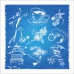 空想委員会 / デフォルメの青写真(通常盤) [CD]