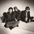Theピーズ / ブッチーメリー SIDE C (2003-2005 selection) [CD]
