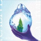 nowisee/reALIVE(通常盤)(CD)