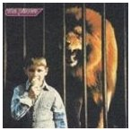 the pillows / LITTLE BUSTERS [CD]