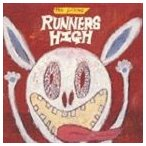 the pillows/RUNNERS HIGH(CD)