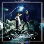 angela/ONE WAY(初回限定盤)(CD)