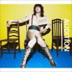 ドレスコーズ/オーディション(初回限定盤/CD+DVD)(CD)
