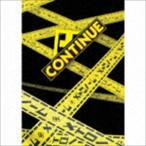 メトロノーム/CONTINUE(初回生産限定メト箱盤/CD+DVD)(CD)