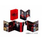 SPEC 警視庁公安部公安第五課 未詳事件特別対策係事件簿 Blu-ray BOX(Blu-ray)