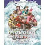 ももいろクローバーZ/WHITE HOT BLIZZARD MOMOIRO CHRISTMAS 2013 〜美しき極寒の世界〜 Blu-ray [Blu-ray]
