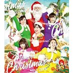 ももいろクローバーZ/ももいろクリスマス 2016 〜真冬のサンサンサマータイム〜 LIVE Blu-ray BOX(通常版)(Blu-ray)