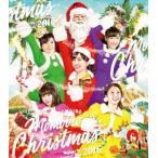 ももいろクローバーZ/ももいろクリスマス 2016 〜真冬のサンサンサマータイム〜 LIVE Blu-ray BOX【初回限定版】(Blu-ray)