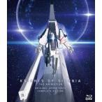 TVアニメ「シドニアの騎士」コンプリート・サウンドトラック(BDM)【映像付サントラ/Blu-ray Disc Music】(Blu-ray)