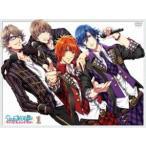 うたの☆プリンスさまっ♪ マジLOVEレジェンドスター 1(DVD)