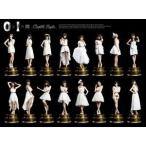 AKB48 / 0と1の間(数量限定Complete Singles盤/3CD+DVD) [CD]