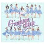 AKB48 / ギンガムチェック(通常盤Type-B/CD+DVD/イベント参加券無し) [CD]