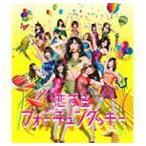 AKB48 / 恋するフォーチュンクッキー(通常盤Type A/CD+DVD) [CD]