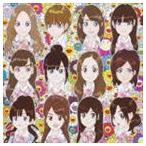 AKB48/涙サプライズ!(CD+DVD)(CD)
