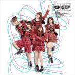 AKB48/唇にBe My Baby(通常盤/Type B/CD+DVD)(CD)