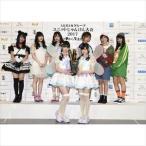 fairy w!nk / 天使はどこにいる?(Type B/CD+DVD) [CD]