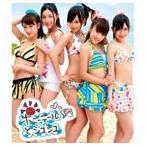 AKB48/ポニーテールとシュシュ(Type-A/CD+DVD)(CD)