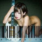 ƣ�ķ�̾ / �����ʤ����ϲΤ����æ���ס�CD��DVD�� [CD]