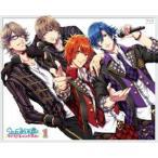 うたの☆プリンスさまっ♪ マジLOVEレジェンドスター 1(Blu-ray)